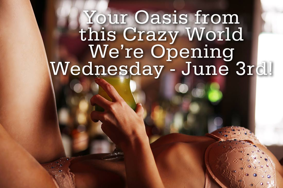 Oasis Covid Reopening_